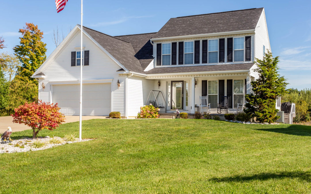 Open House 12/8  1 to 3
